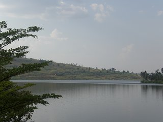 """Inkeri 2"" Bungalow Suite - Duha Cottage on the Shores of Lake Muhazi - Rwamagana vacation rentals"