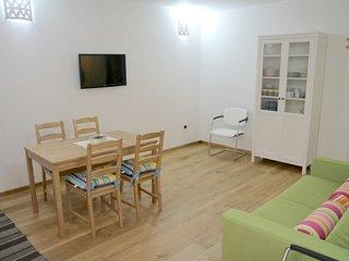 Beautifil Duplex at ancient village - Castrignano del Capo vacation rentals