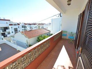 Apartamento Casa de Albufeira II - 10m a pé da praia dos pescadores e centro - Albufeira vacation rentals