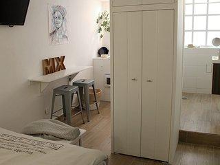 Apartment in Mexico City (491447) - Mexico City vacation rentals