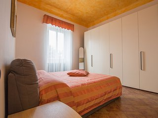 """Rosa dei Venti"" Apartment - Bellagio vacation rentals"