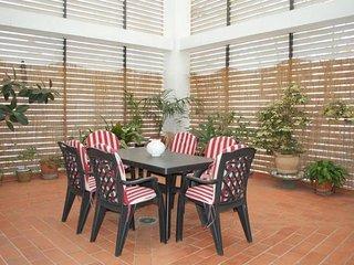 Best location in Fuengirola Ref 31 - Fuengirola vacation rentals