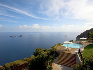 4 bedroom Villa with Internet Access in Marciano - Marciano vacation rentals
