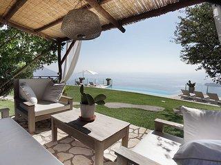 Nice 4 bedroom Villa in Marciano - Marciano vacation rentals