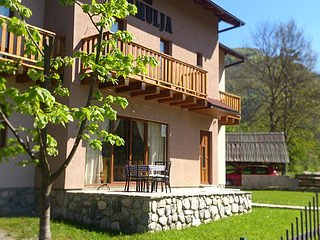 1 bedroom Resort with Internet Access in Kolasin - Kolasin vacation rentals