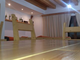 Cozy 1 bedroom Vacation Rental in Kolasin - Kolasin vacation rentals