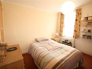 Comfortable Double Room close to Nottingham City Centre/shops - Nottingham vacation rentals