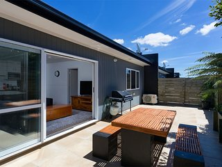 Perfect 2 bedroom House in Rotorua - Rotorua vacation rentals