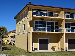 Comfortable 4 bedroom Vacation Rental in Pensacola Beach - Pensacola Beach vacation rentals