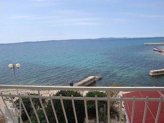 Andri A1(4+1) - Petrcane - Petrcane vacation rentals