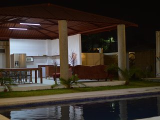 Grandes Grupos - 12 Rooms at Cuernavaca &  Temixco, Morelos, Mexico - Cuernavaca vacation rentals