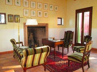 LA CENTURIA SOCIETA' AGRICOLA casa vacanze - Terzo d'Aquileia vacation rentals
