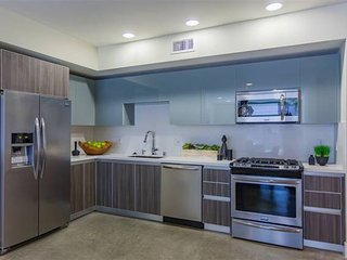 Brand New Modern Property    1 and 2 bedrooms available - Pasadena vacation rentals