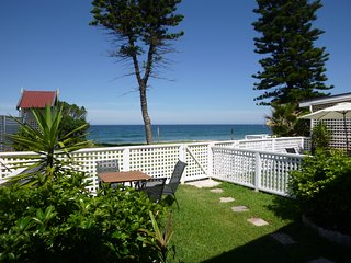 Ocean Apartments at the CoachHouse Narrabeen Beachfront; Apartment 3 - Narrabeen vacation rentals