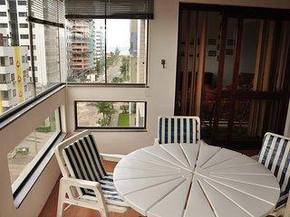 O apartamento que você irá amar - Torres vacation rentals