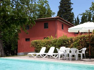 Comfortable Ghizzano Condo rental with Internet Access - Ghizzano vacation rentals