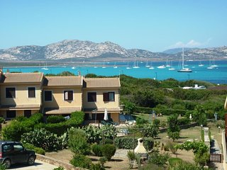 2 bedroom House with Television in Asinara - Asinara vacation rentals