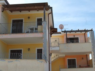 Comfortable Badesi Apartment rental with Internet Access - Badesi vacation rentals