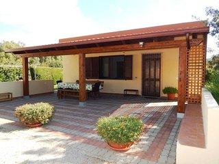 Bright Alghero vacation House with Television - Alghero vacation rentals