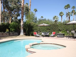 Jolly Rancher Palm Springs - Palm Springs vacation rentals