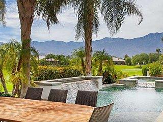 Rancho Mirage Golf Retreat - Rancho Mirage vacation rentals
