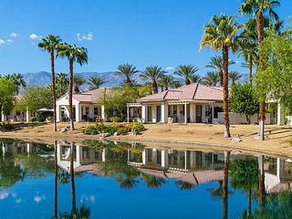 Mission Hills Country Club Private Retreat - Rancho Mirage vacation rentals