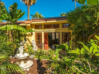 Comfortable 2 bedroom House in Cathedral City - Cathedral City vacation rentals