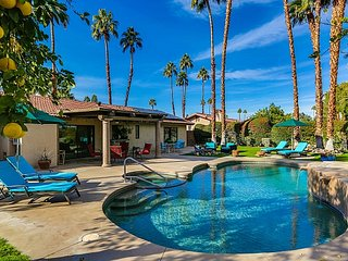 The Bev - Palm Springs vacation rentals