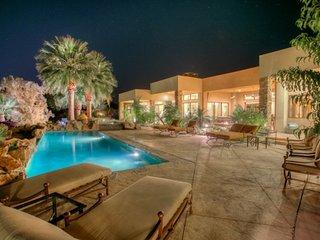 The Citrus Estate - Palm Desert vacation rentals