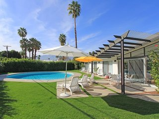 Riviera Palm Springs - Palm Springs vacation rentals