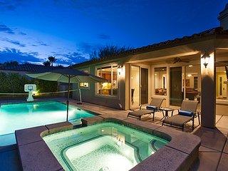 El Paseo Tuscan Villa - Palm Desert vacation rentals