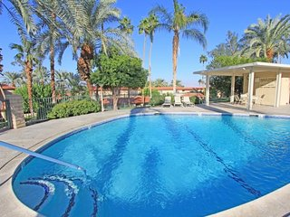 Easy Living Palm Desert - Palm Desert vacation rentals