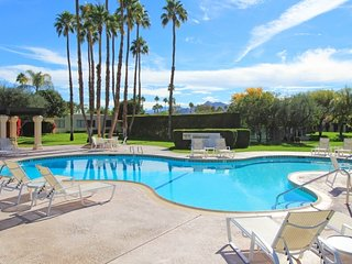 Palm Springs Oasis - Palm Springs vacation rentals
