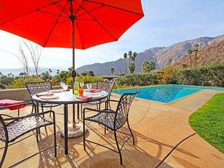 Cielo Vista - Palm Springs vacation rentals