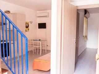 Cozy 2 bedroom Condo in Grosseto - Grosseto vacation rentals