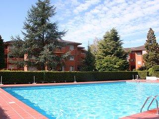 Easy Apartments Peschiera #7703.4 - Peschiera del Garda vacation rentals