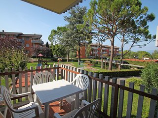Easy Apartments Peschiera #7703.5 - Peschiera del Garda vacation rentals