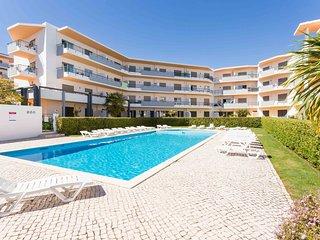 T1 Sto Antonio RC - Lagos vacation rentals