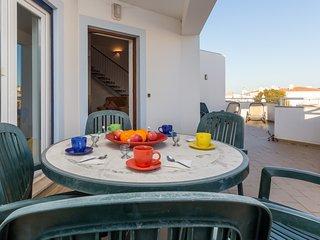 Apartment C - Burgau vacation rentals