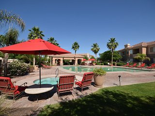 Comfortable 2 bedroom Mesa Condo with Internet Access - Mesa vacation rentals