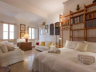Teatina - Florence vacation rentals