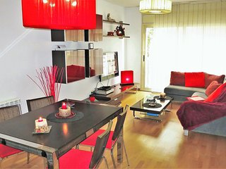 Perfect 3 bedroom Apartment in Lloret de Mar - Lloret de Mar vacation rentals