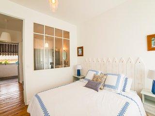 La Cordonnerie Chambres d'hôtes - Villandraut vacation rentals