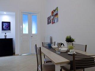 Regio 41 - Turin vacation rentals