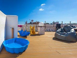 Obelisc-2 - Ca'n Picafort vacation rentals
