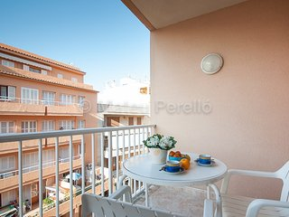Beautiful 3 bedroom Condo in Alcudia - Alcudia vacation rentals