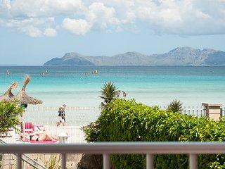 Vista Blava - Alcudia vacation rentals