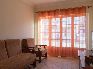 Stid Villa, Manta Rota, Algarve - Manta Rota vacation rentals
