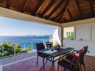Indy's Beach Apartment - Dubrovnik vacation rentals