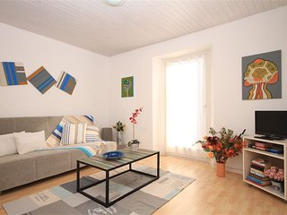 Nice 2 bedroom House in Minusio - Minusio vacation rentals